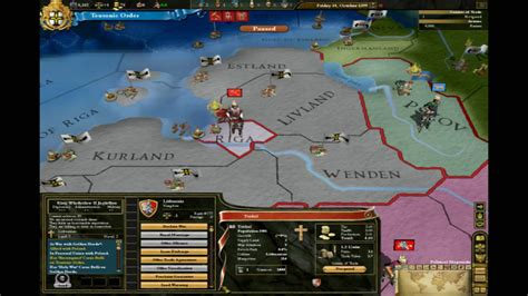europa universalis iii features let s play europa universalis iii part 1 youtube