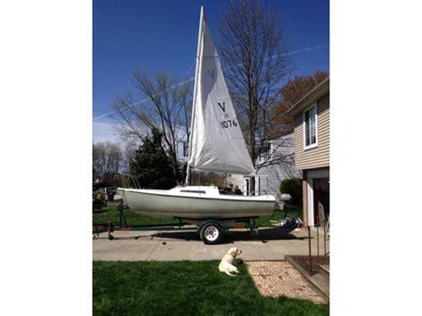 catamaran venture capital 1974 macgregor venture 17 sailboat for sale in pennsylvania