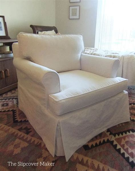 ethan allen slipcover 9 best images about sherry s sofa chair slipcovers on