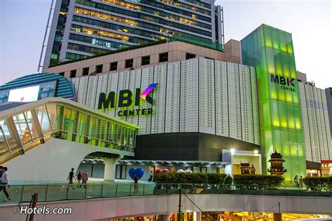 mbk mobile shop top 10 shopping in siam best places to shop in siam
