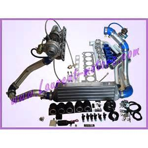 kit turbo bmw m50 pro 2 0l 224 3 2l 24s