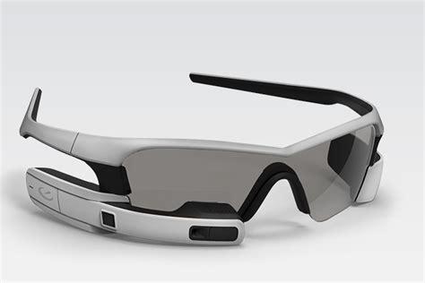 recon jet hud sunglasses of many