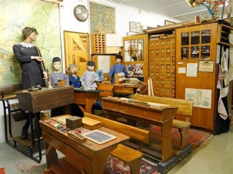speelgoed en oude ambachten museum teacher picture of oude ambachten speelgoed museum