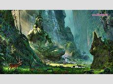 lord shiva tandav wallpapers 3d for laptop