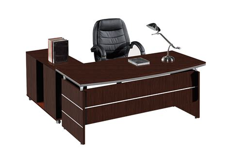 office tables et001 executive table draf furniture