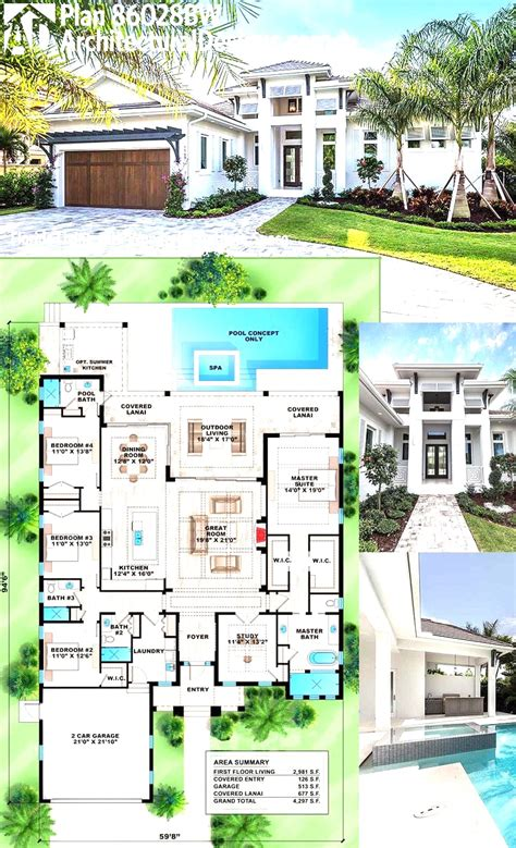 sims 3 house designs modern sims 3 house floor plans modern home mansion