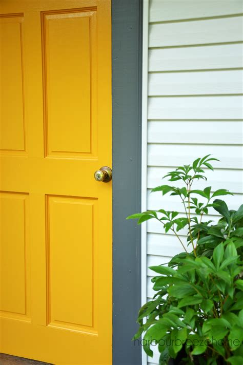 Yellow Front Door Meaning Top 28 Yellow Front Door Meaning Meaning Of Yellow Front Door Pilotproject Org Home