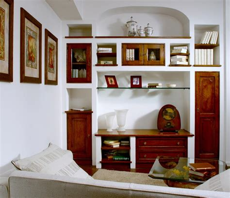 soggiorni in muratura mobili in muratura per soggiorno rr13 187 regardsdefemmes