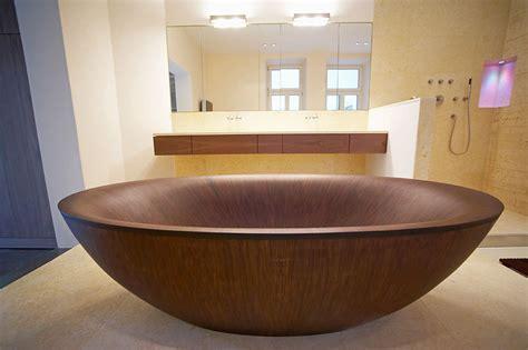 wooden bathtubs for sale laguna australian design review