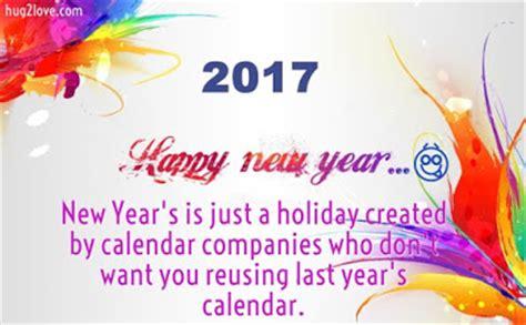 happy new year 2017 funny jokes best jokes funny sms