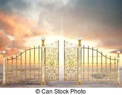 heaven stock photos and images. 208,970 heaven pictures