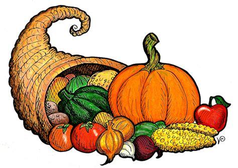 thanksgiving november clipart clipartxtras