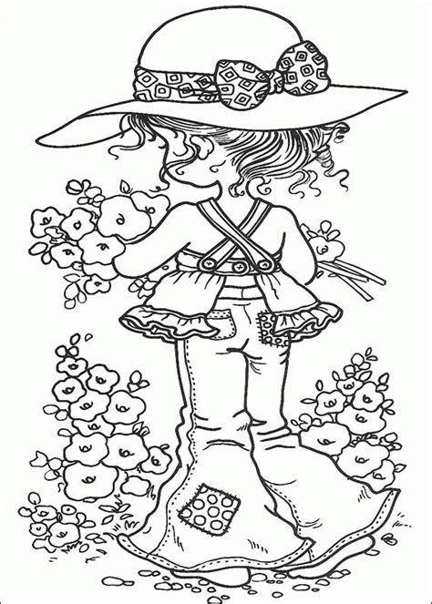 sarah kay coloring pages coloringpagesabc com