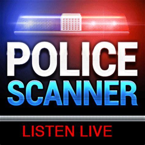california radio scanner frequencies | autos post