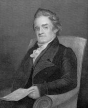 the of noah books noah webster author of american dictionary of the