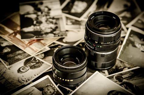 membuat skck butuh berapa foto 5 pengetahuan fotografi untuk hasil foto menarik uzone