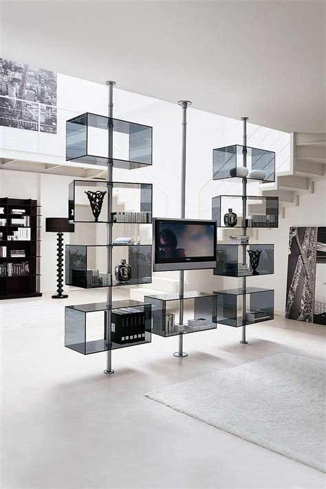 homes by design tv 44 modern tv stand designs for home entertainment