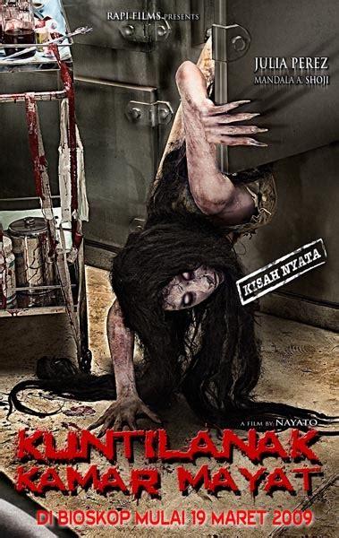 film horror terbaru xxi kuntilanak kamar mayat cinema 21
