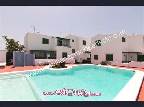apartamentos en puerto del carmen apartamento en venta en puerto del carmen puerto del