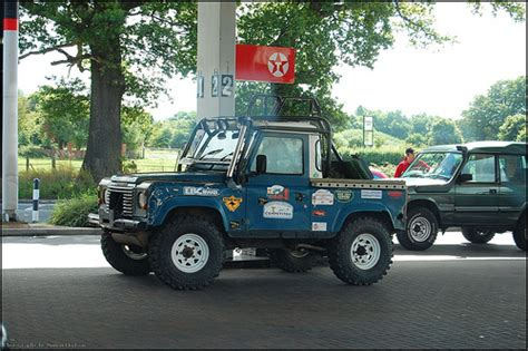 land rover defender 90 up picture 14 reviews