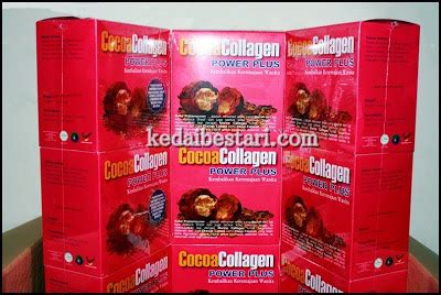 Cocoa Collagen cocoa collagen hpa images
