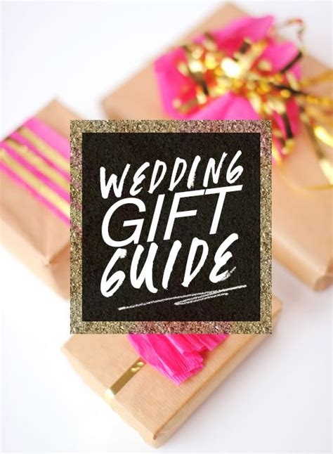 how much wedding gift wedding gift etiquette how much money to give and other