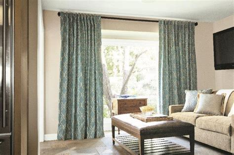Traditional Window Treatments Living Room by Window Treatments Traditional Living Room Atlanta