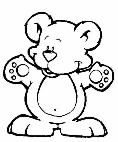 imagenes de osos fuertes image gallery osos en dibujo
