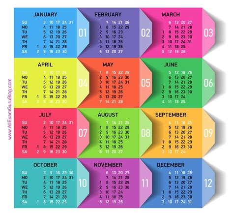 2016 Calendars Free 2016 Year Calendar Wallpaper Free 2016 Calendar