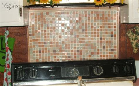 diy backsplash kit diy network backsplash kit rita reviews