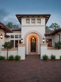 Kitchen Design Kansas City sherwin williams alabaster home design ideas pictures