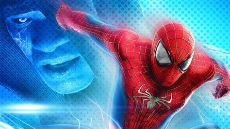 amazing spider man  wallpapers pictures images