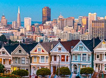 houses for rent in san francisco vacation rentals beach houses condos cabins apartments vacation homes