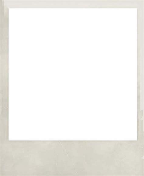 polaroid white aged white polaroid texture stock by annamae22 on