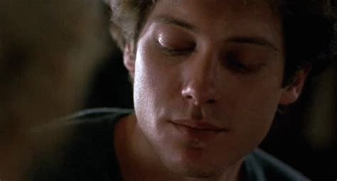 james spader less than zero gif tuff turf gif find share on giphy