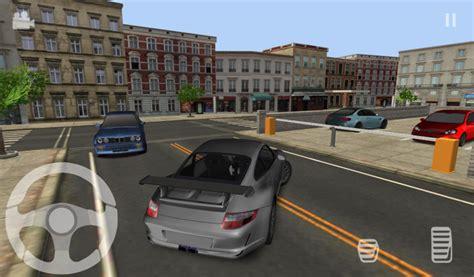 car parking valet 1mobile