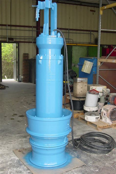 Pompa Submersible Axial Flow china submersible axial flow axial flow submersible photos pictures made in