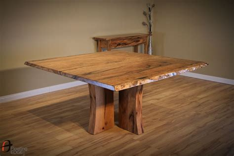 Square Kitchen Tables That Seat 8 Square Dining Table Seats 8 Savitatruth