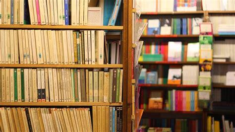 libreria marco polo claudio via dei serpenti