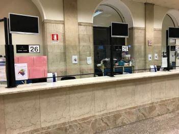comune roma ufficio anagrafe l ufficio anagrafe di in favore degli utenti con