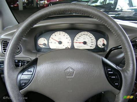 chrysler steering wheel steering wheel removal 2000 chrysler town country 2013