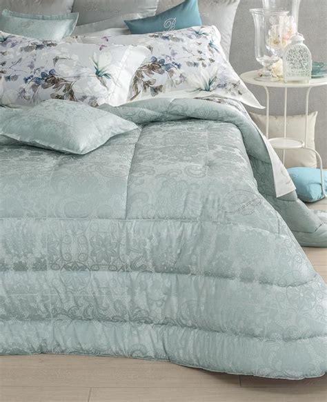 piumoni matrimoniali blumarine comforter belvedere for bed