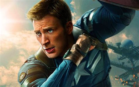 captain america wallpaper chris evans chris evans wallpapers wallpaper cave