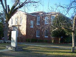 bristol, florida wikipedia
