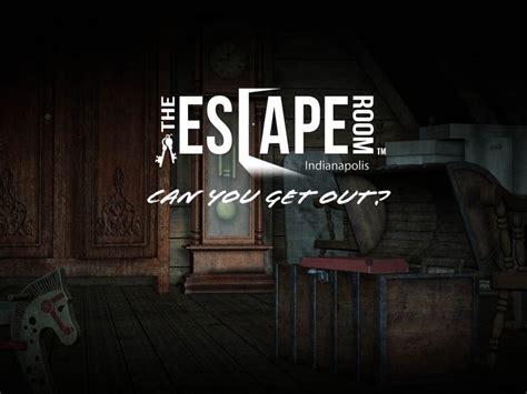 What Is Escape The Room by Escape Room Come Funziona Il Nuovo Gioco Di Ruolo Da Fare Insieme Bigodino