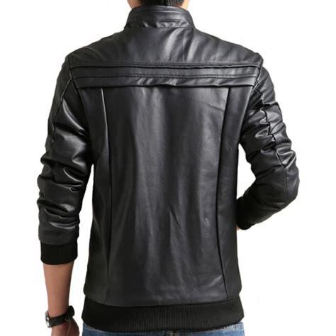 Jackets For India Designer Jackets