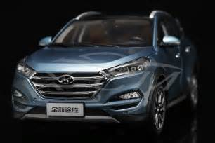 Hyundai Automobile Models Popular Hyundai Car Models Buy Cheap Hyundai Car Models