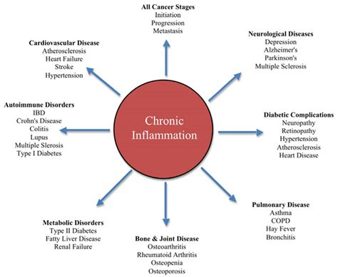 pattern analysis of inflammatory skin diseases how to lower inflammation the root of all disease the
