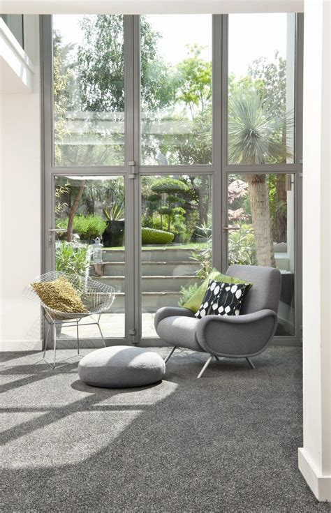grey carpet bedroom 17 best ideas about grey carpet on pinterest grey carpet bedroom carpet ideas and