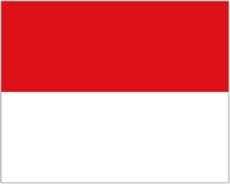 Banner Hbd Merah Putih Bunting Flag flagz limited flags monaco flag flagz